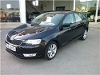 Foto Skoda rapid spaceback