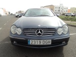 Foto VM - MERCEDES-BENZ Clase CLK 240 ELEGANCE 2002...
