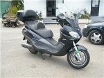 Foto Piaggio M500 X9 500 EV ABS