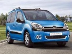 Foto CITROEN BERLINGO HDi 90 Multispace Collection Km 0
