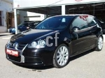 Foto Volkswagen Golf 3.2 R32 4motion DSG
