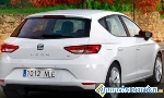 Foto Seat Leon Nuevo 1. 2 TSI 86cv EMOCION . a estrenar