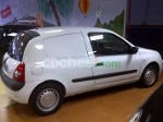 Foto Renault Clio 1.5dCi Base Authentique