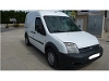 Foto Ford transit connect ft 230 muy buen estado