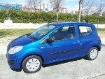Foto Renault Twingo 1.5dCi Authentique eco2