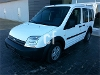 Foto FORD Transit Connect 1.8 TDCi 90cv Tourneo...