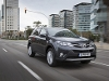 Foto Toyota rav4 2.0 150cv multidrive awd advance +...