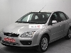 Foto Ford focus 1.8 tdci ghia sedan 4p