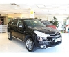 Foto Citroen c-crosser 2.2hdi exclusive 7 plazas