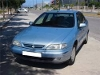 Foto Citroen Xsara 1.9TD Seduction