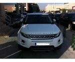 Foto LAND ROVER RANGE ROVER EVOQUE PRESTIGUE 2 D 4X4...