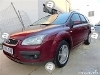 Foto Ford focus 1.8 tdci ghia sportbreak 5p -06