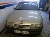 Foto Opel vectra 2.0i gl diamond -93