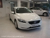 Foto Se Vende VOLVO V40 D2 KINETIC