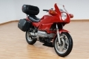 Foto Bmw K100-Disponible-en-automocion-pere
