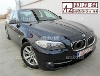 Foto BMW Serie 5 520d EfficientDynamics Edition