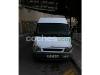 Foto Ford Transit FT 330M Van 120