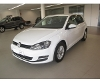 Foto VOLKSWAGEN Golf 1.6TDI CR BMT Edition