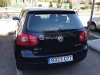 Foto Volkswagen golf 2.0 tdi highline -04