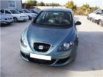 Foto Seat Altea 1.9TDI Arena