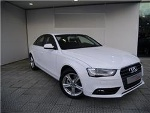 Foto Audi a4 2.0 tdi advanced edition 150cv