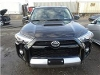Foto Toyota 4-runner 014 trail export price