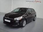 Foto CITROEN C4 Picasso 1.6HDI Cool