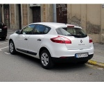 Foto RENAULT Mégane 1.5dCi Authentique