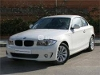 Foto Bmw 118d Coupe 2p -13