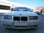 Foto BMW Serie 3 Coupe 2.0
