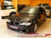 Foto BMW Serie 3 320Cd Pack M de 2005 con 112.541 Km...