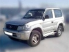 Foto Despiece De Toyota Land Cruiser 2002