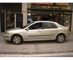 Foto RENAULT Laguna 1.9DCI Authentique