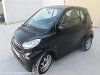 Foto Smart ForTwo Coupe 52 mhd Pure
