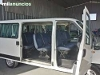 Foto Citroen - jumper 2. 8 9 plazas