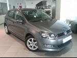 Foto VOLKSWAGEN POLO 1.2 TDI ADVANCE