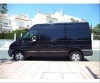 Foto Ford transit ft 330m van 115