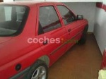 Foto Ford orion 1.6 clx