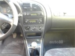 Foto CITROEN Xsara BREAK 1.9 D SX