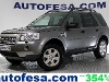 Foto Land rover feelander 2 td4 s start/stop 160cv...