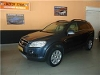Foto Chevrolet captiva 2.0vcdi ltx*ver fotos full...
