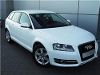 Foto Audi a3 sportback 1.6 tdi attraction 105cv