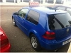 Foto Volkswagen golf 1.9tdi highline 110 aut.