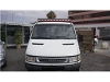 Foto Iveco Daily Family 8m3 35S12LargoRS