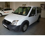 Foto FORD TOURNEO CONNECT KOMBI FT210 S 1.8 TDCI 90...