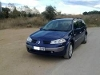 Foto Renault megane ii grand tour (familiar) 1.6cc 16v