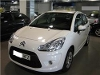 Foto Citroen c3 1.4 hdi attraction 68cv