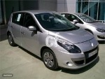 Foto Renault Scenic Emotion dCi 95 eco2