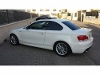 Foto Bmw 120 d coupe
