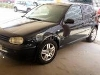 Foto Volkswagen golf 1.6 highline 105cv 3p -